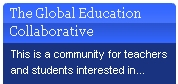 The Global Education Collaborative