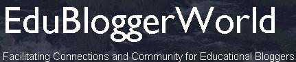 EduBloggerWorld