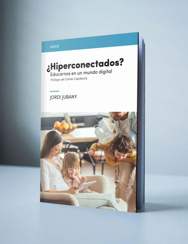 03 Hiperconectados-Mockup